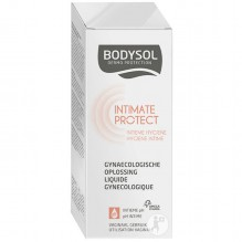 Bodysol Douche - 250ml